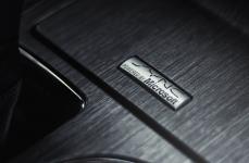 Ford Explorer на дисках Concavo CW-5