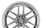 ADV.1 6.0 TS-SL Custom
