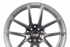ADV.1 5.0 M.V1-SL Custom