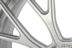 ADV.1 10.0 M.V2-SL Custom