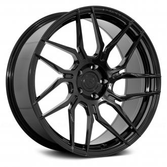ROHANA - RFX7 Gloss Black