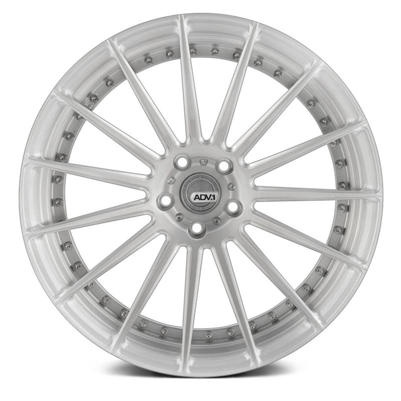 ADV.1 15 M.V2 Custom