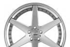 ADV.1 6 TS Custom