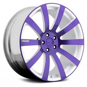 LORENZO - LF899 Custom