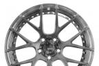 ADV.1 7 M.V2-SL Custom