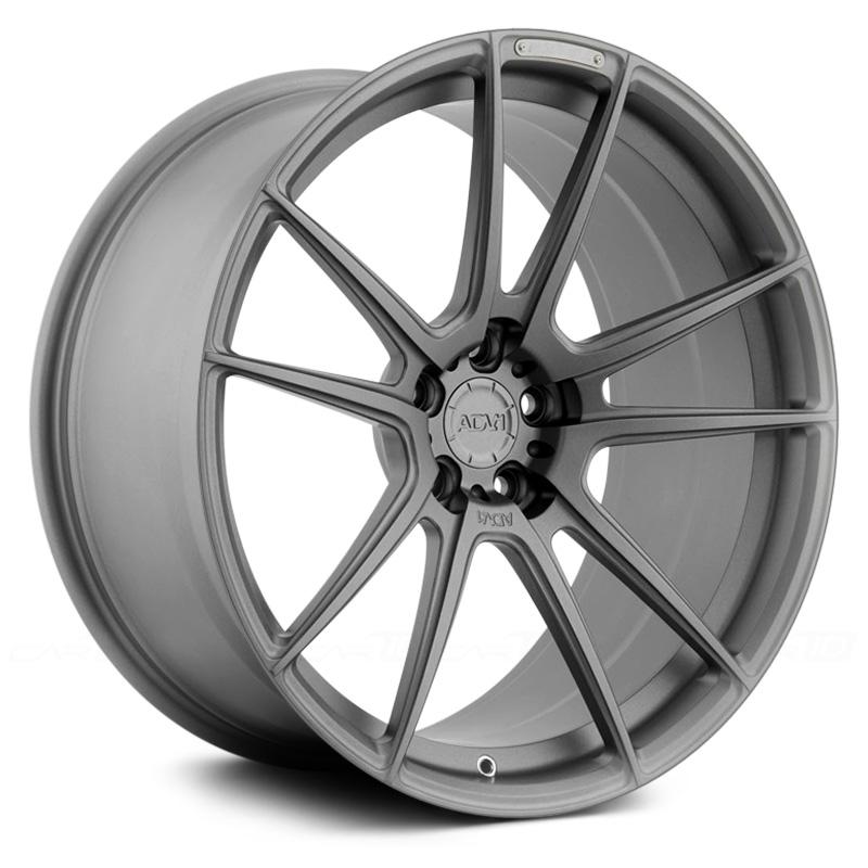 ADV.1 5.2 M.V1-SL Custom