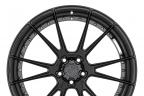 ADV.1 6.2 M.V2-SL Custom
