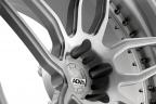 ADV.1 005 M.V2 Custom