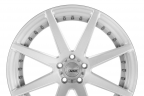 ADV.1 08 M.V2 Custom
