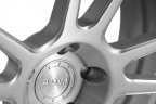 ADV.1 5.2 DC Custom