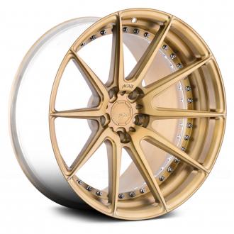 ADV.1 - 10 M.V2-SL Custom