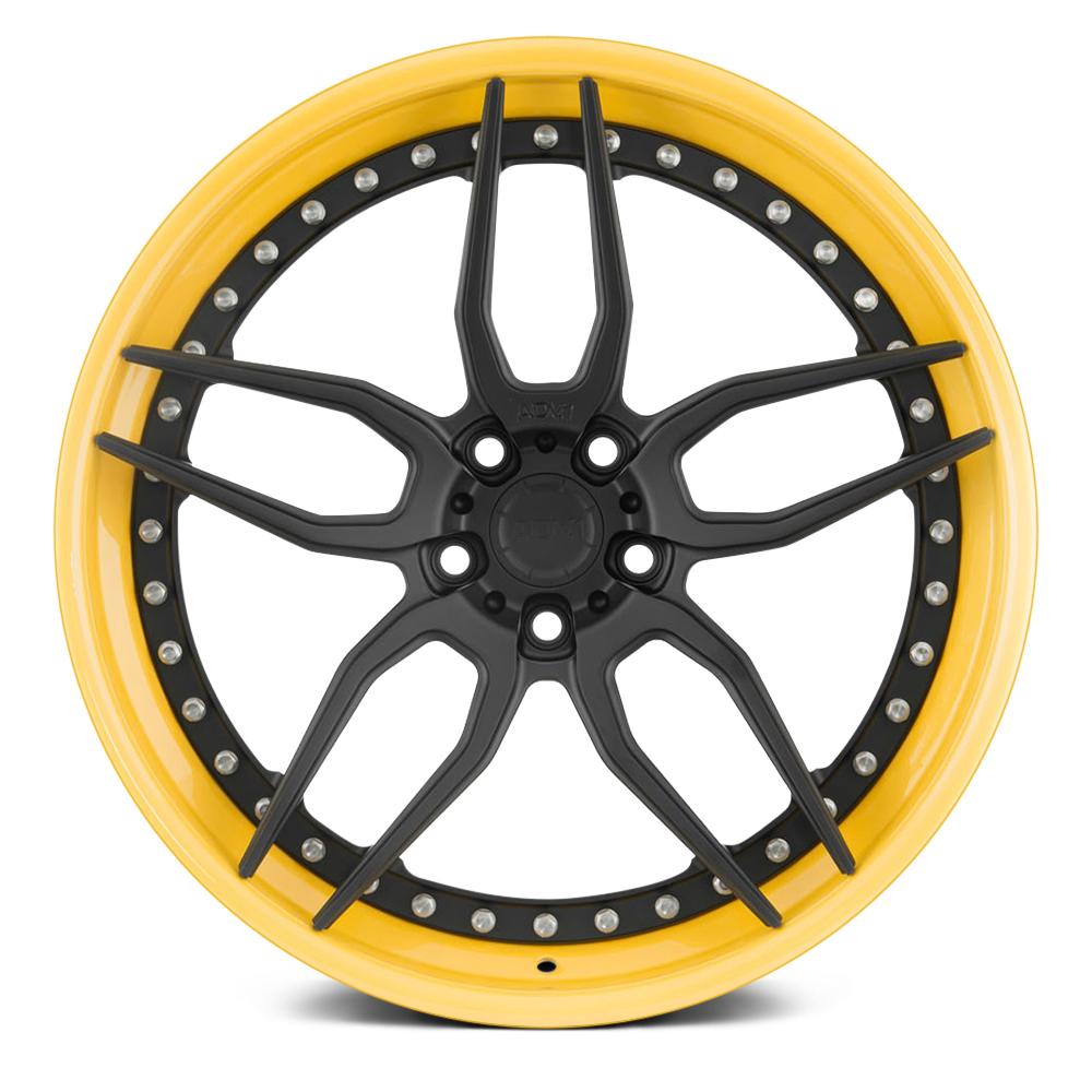 ADV.1 005 TS-SL Custom