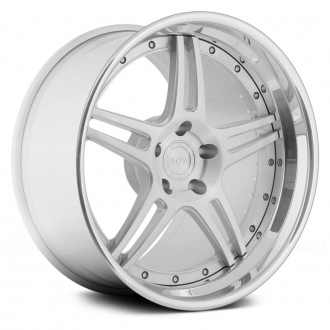 ADV.1 - 05 SF Custom