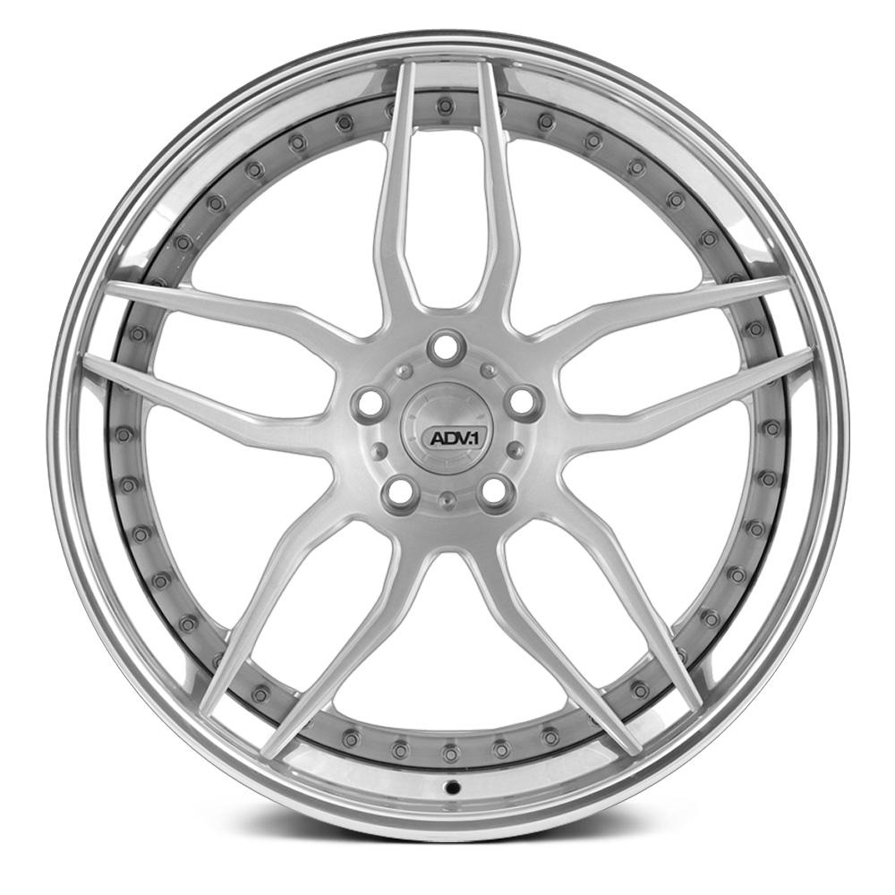 ADV.1 005 TS Custom