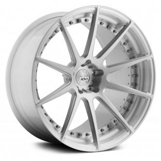 ADV.1 - 10 M.V2 Custom