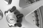 ADV.1 6 M.V2 Custom
