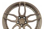 ADV.1 005 M.V2-SL Custom