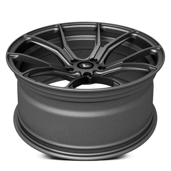 VORSTEINER V-FF 103 Carbon Graphite