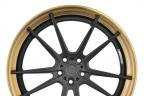 ADV.1 5.2 DS-SL Custom