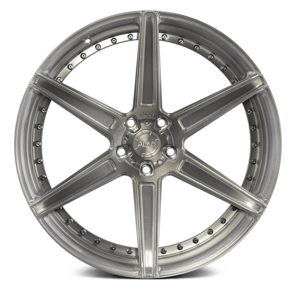 ADV.1 6 M.V2-SL Custom