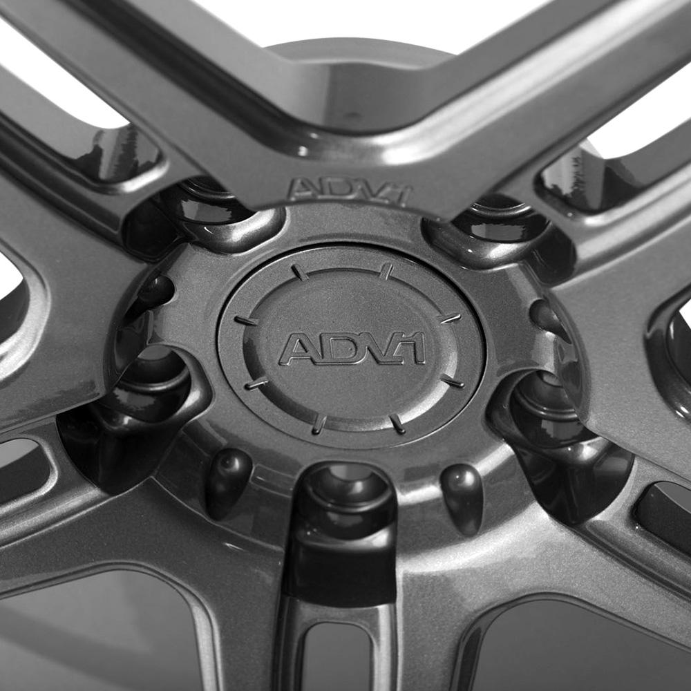 ADV.1 05 M.V1-SL Custom