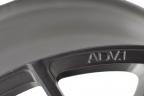 ADV.1 7 M.V1 Custom