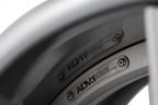 ADV.1 5.2 DC-SL Custom