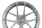 ADV.1 5.0 M.V2-SL Custom