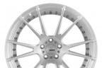 ADV.1 6.2 M.V2 Custom