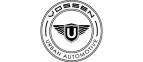 URBAN AUTOMOTIVE x VOSSEN FORGED